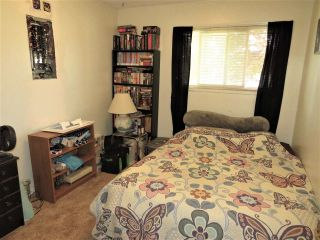 "Photo 12: 4606 HARDER Road: Yarrow House for sale in ""Yarrow"" : MLS®# R2397410"