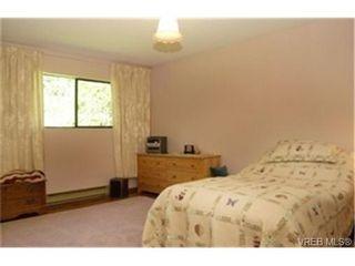 Photo 7: 6554 E Grant Rd in SOOKE: Sk Sooke Vill Core House for sale (Sooke)  : MLS®# 438912