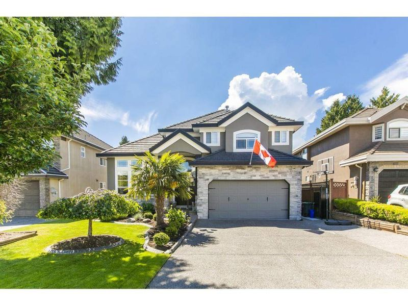 FEATURED LISTING: 6125 127 Street Surrey