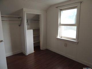 Photo 17: 1421 4th Street in Estevan: City Center Residential for sale : MLS®# SK834735