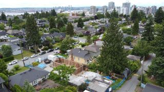 Photo 6: 418 E 16TH Street in North Vancouver: Central Lonsdale House for sale : MLS®# R2590916