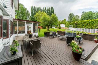 Photo 32: 4112 BARNES Court in Prince George: Charella/Starlane House for sale (PG City South (Zone 74))  : MLS®# R2591856
