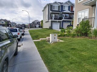 Photo 23: 398 Nolancrest Heights NW in Calgary: Nolan Hill Row/Townhouse for sale : MLS®# A1042890