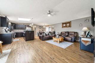 Photo 19: 7404 TWP RD 514: Rural Parkland County House for sale : MLS®# E4255454