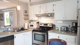 Photo 8: 1 1498 Admirals Rd in : VR Glentana Manufactured Home for sale (View Royal)  : MLS®# 884257