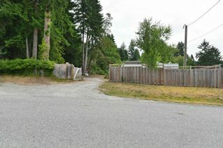 Photo 32: 256 KNIGHT Road in Gibsons: Gibsons & Area House for sale (Sunshine Coast)  : MLS®# R2600569