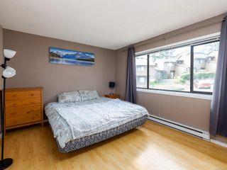 Photo 10: 48 855 HOWARD Ave in : Na South Nanaimo Row/Townhouse for sale (Nanaimo)  : MLS®# 857628