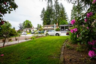 Photo 25: 2719 Daybreak Ave in Coquitlam: House for sale
