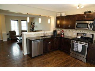 Photo 6: 6 AUBURN CREST Place SE in Calgary: Auburn Bay House for sale : MLS®# C4075345