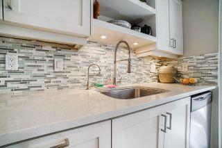 """Photo 10: 306 7457 MOFFATT Road in Richmond: Brighouse South Condo for sale in """"Colony Bay"""" : MLS®# R2492370"""