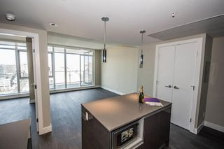 Photo 6: 1801 1122 3 Street in Calgary: Beltline Apartment for sale : MLS®# A1111492