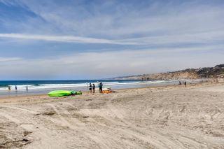 Photo 52: Residential for sale (La Jolla Shores)  : 5 bedrooms : 8519 La Jolla Shores Dr in La Jolla