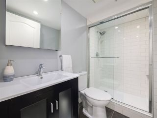 """Photo 9: 506 867 HAMILTON Street in Vancouver: Downtown VW Condo for sale in """"JARDINE'S LOOKOUT"""" (Vancouver West)  : MLS®# R2324358"""
