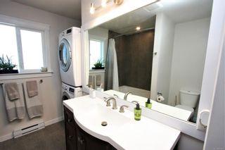 Photo 31: 918 Yee Pl in : Na South Nanaimo House for sale (Nanaimo)  : MLS®# 867543