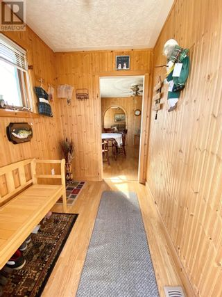 Photo 3: 55 Main Street in Valleypond: House for sale : MLS®# 1238155