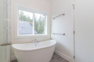 Photo 30: 2109 Triangle Trail in : La Happy Valley House for sale (Langford)  : MLS®# 886150