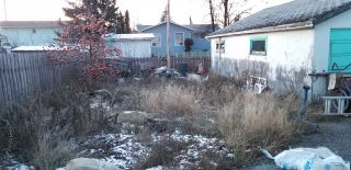 """Photo 5: 169 S OGILVIE Street in Prince George: Quinson House for sale in """"Quinson"""" (PG City West (Zone 71))  : MLS®# R2422308"""