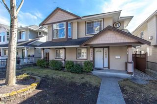 Photo 20: 2656 LINCOLN Avenue in Port Coquitlam: Woodland Acres PQ House for sale : MLS®# R2355954