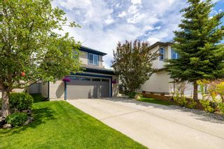 Photo 41: 2630 MARION Place in Edmonton: Zone 55 House for sale : MLS®# E4248409