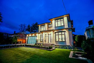 """Photo 52: 3930 LOZELLS Avenue in Burnaby: Government Road House for sale in """"GOVERNMENT ROAD"""" (Burnaby North)  : MLS®# R2226689"""