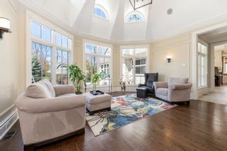 Photo 4: 6065 KNIGHTS Drive in Manotick: House for sale : MLS®# 1241109