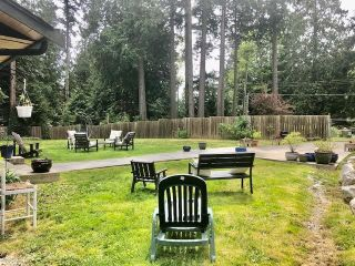 Photo 19: 114 PRATT Road in Gibsons: Gibsons & Area House for sale (Sunshine Coast)  : MLS®# R2574055