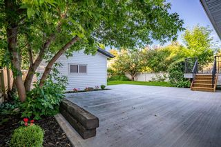 Photo 41: 3324 BARR Road NW in Calgary: Brentwood Detached for sale : MLS®# A1026193