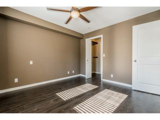 """Photo 11: 205 2581 LANGDON Street in Abbotsford: Abbotsford West Condo for sale in """"Cobblestone"""" : MLS®# R2381074"""