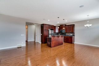 Photo 6: 11918 Coventry Hills Way NE in Calgary: Coventry Hills Detached for sale : MLS®# A1106638