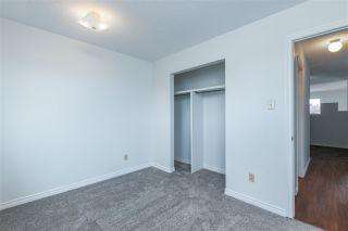 Photo 15: 19 BLAIRMORE Street: Spruce Grove House Half Duplex for sale : MLS®# E4232752
