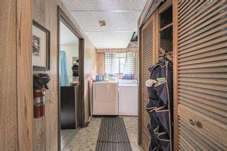 Photo 19: 4009 PRICE Street in Burnaby: Garden Village 1/2 Duplex for sale (Burnaby South)  : MLS®# R2621878