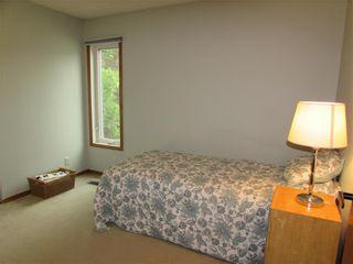 Photo 30: 51 Alberhill Crescent in Winnipeg: Sun Valley Park Residential for sale (3H)  : MLS®# 202118037