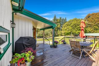Photo 38: 2675 Anderson Rd in Sooke: Sk West Coast Rd House for sale : MLS®# 888104