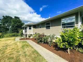 Photo 46: 6009 Trillium Way in : Du East Duncan House for sale (Duncan)  : MLS®# 878316