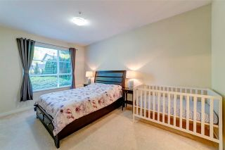 """Photo 13: 102 1152 WINDSOR Mews in Coquitlam: New Horizons Condo for sale in """"Parker House East by Polygon"""" : MLS®# R2584631"""