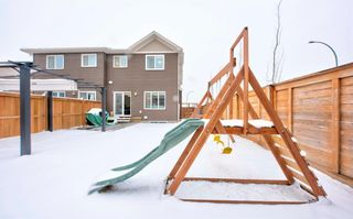 Photo 31: 405 Carringvue Avenue NW in Calgary: Carrington Semi Detached for sale : MLS®# A1087749