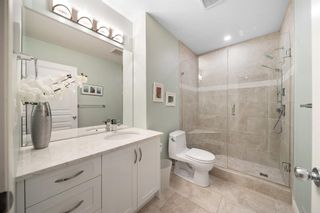 Photo 40: 17 Aspen Stone View SW in Calgary: Aspen Woods Detached for sale : MLS®# A1117073