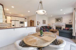 "Photo 11: 5816 122 Street in Surrey: West Newton Townhouse for sale in ""LakeBridge"" : MLS®# R2550029"
