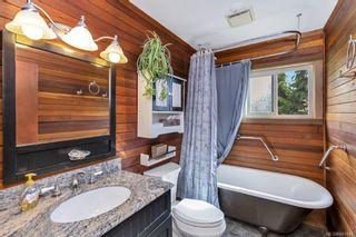 Photo 15: 6455 Sooke Rd in Sooke: Sk Sooke Vill Core House for sale : MLS®# 841444