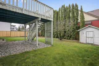 Photo 19: 6245 DUNDEE Place in Chilliwack: Sardis West Vedder Rd House for sale (Sardis)  : MLS®# R2550962
