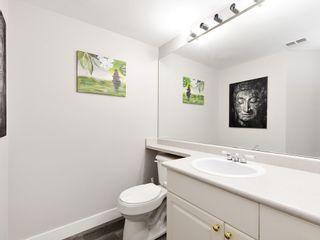 Photo 9: 77-11737 236 Street in Maple Ridge: Cottonwood MR Condo for sale : MLS®# R2519668