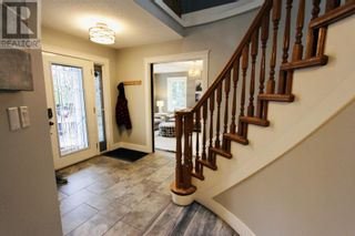 Photo 21: 8444 NORTH NECHAKO ROAD in Prince George: House for sale : MLS®# R2625643