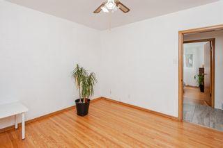 Photo 21: 7508 83 Street in Edmonton: Zone 17 House for sale : MLS®# E4258266
