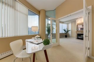 Photo 19: 101 1088 6 Avenue SW in Calgary: Downtown West End Apartment for sale : MLS®# A1031255