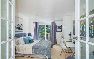Photo 19: 211 Hamilton Street in Toronto: South Riverdale House (2-Storey) for sale (Toronto E01)  : MLS®# E5369251