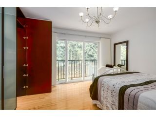 Photo 7: 2688 MASEFIELD Road in North Vancouver: Lynn Valley House for sale : MLS®# V1054178