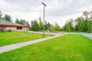 Photo 33: 10353 N DEROCHE Road in Mission: Dewdney Deroche House for sale : MLS®# R2586339