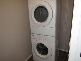 Photo 23: 402 11812 22 Avenue in Edmonton: Zone 55 Condo for sale : MLS®# E4266126