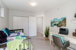"""Photo 14: 2539 EAST Mall in Vancouver: University VW Townhouse for sale in """"LOGAN LANE"""" (Vancouver West)  : MLS®# R2447292"""