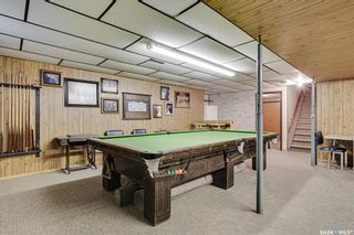 Photo 30: Kraus acerage in Leroy: Residential for sale (Leroy Rm No. 339)  : MLS®# SK872265